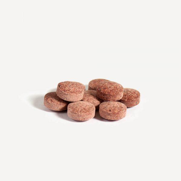 Children's Chewable Vitamin C