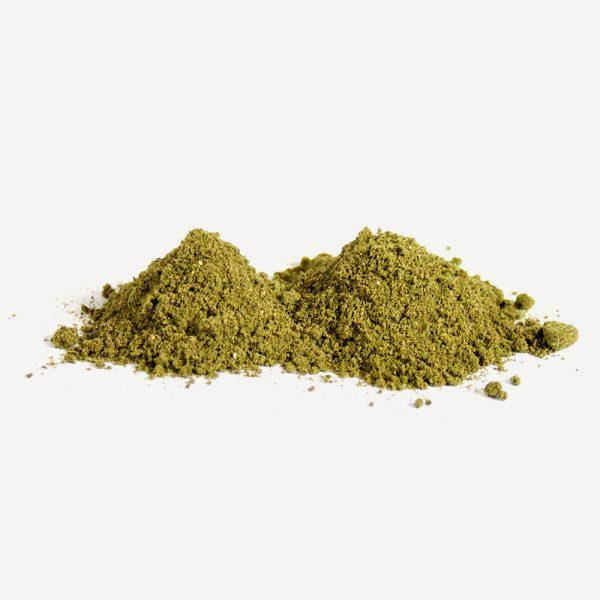 Nova Greens